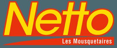 Netto Toulon