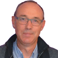 Thierry SEITE