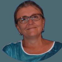 Emmanuelle SEITE