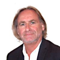 Jean-Pierre VIAL